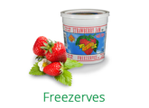 home_cta_freezerves